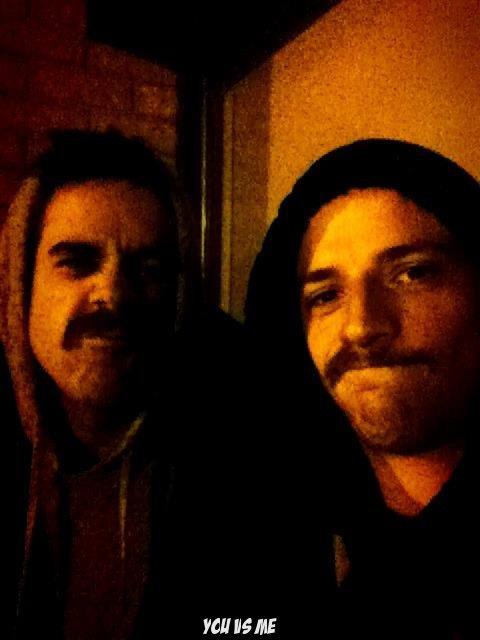 moustaches-mykle-n-chrisp