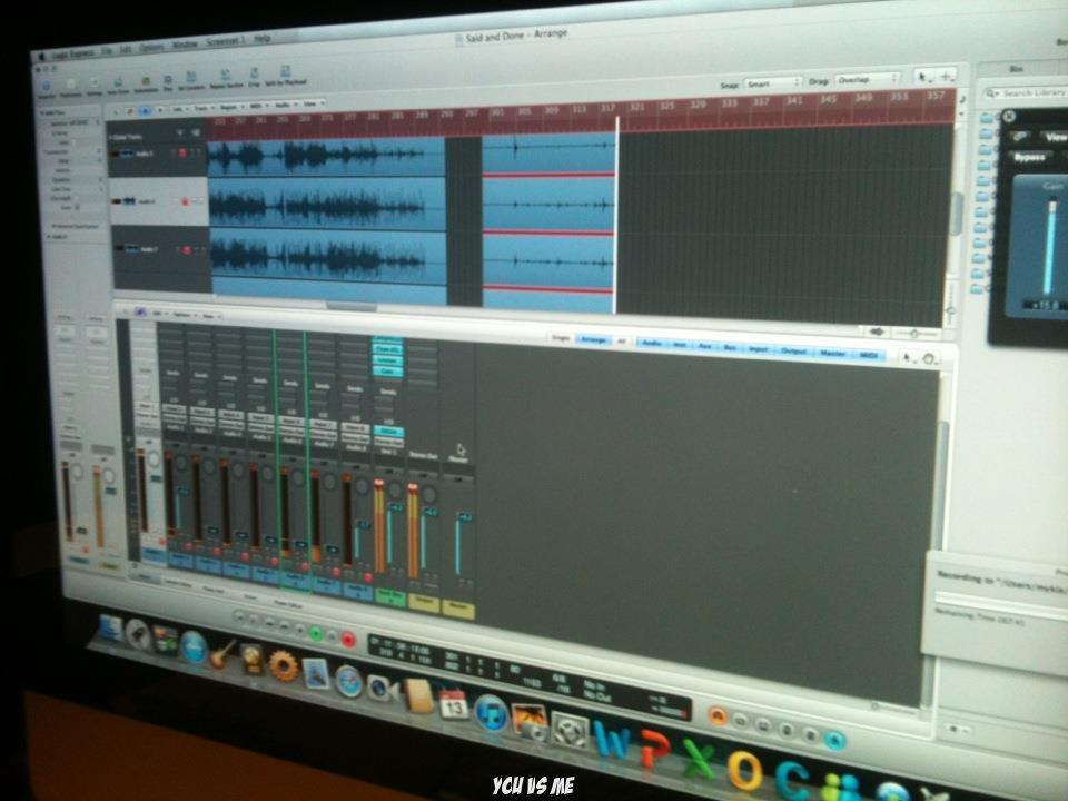 friday-night-recording