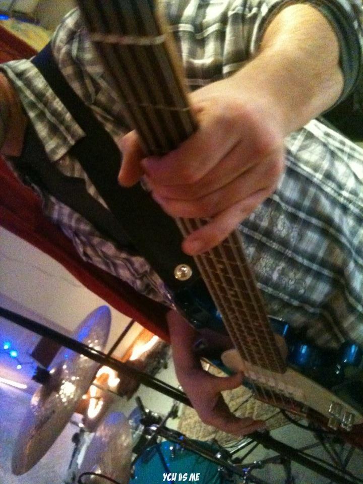 A Lil Bass
