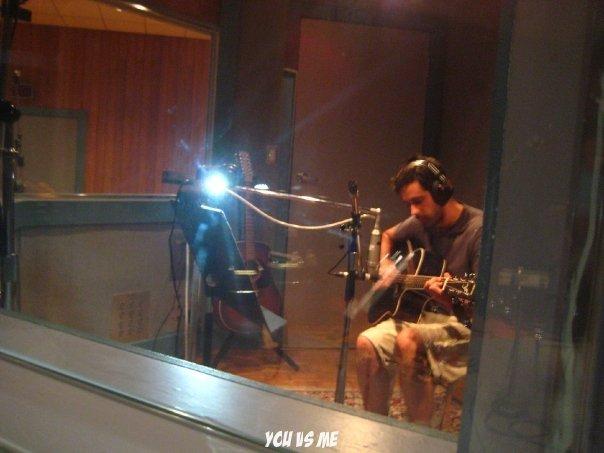 chrisp-studio