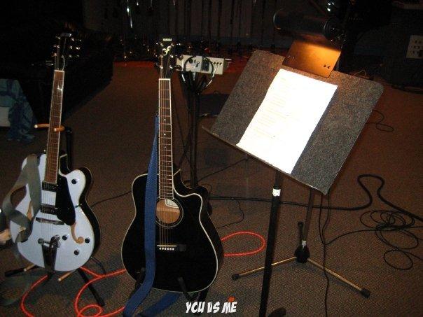 studio-guitars