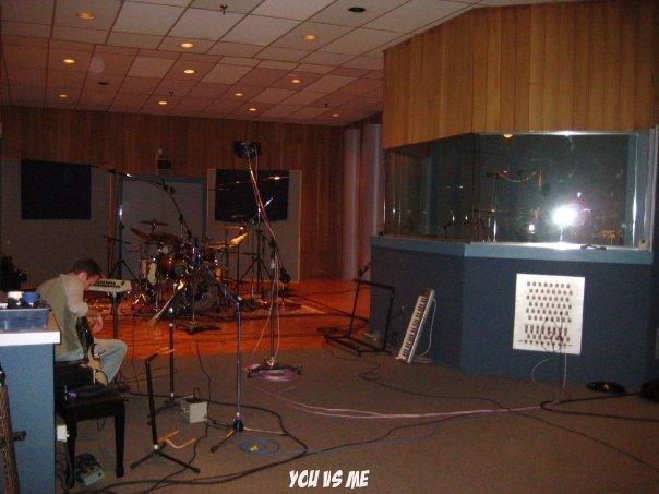yvm-studio