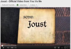 Screenshot-Joust-Video