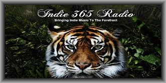 indie365-featured